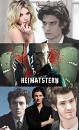 Cover: Heimatstern