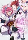 Cover: Hisoka ∞ Machi