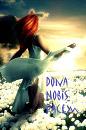 Cover: Dona Nobis Pacem