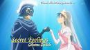 Cover: Secret Feelings