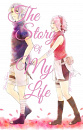 Cover: Story of my Life
