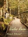 Cover: Nielos Reise