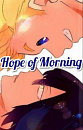Cover: Hope of Morning