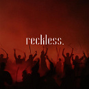 Cover: Reckless.