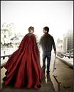Cover: Ruf der Herzen