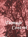 Cover: Damage Control