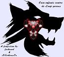 Cover: Caïn enfants contre des loups-garous