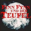 Cover: Finn Fynn und der Teufel