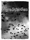 Cover: Vogelsterben