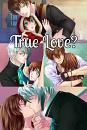 Cover: True Love?