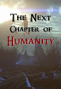 Cover: The next Chapter of Humanity