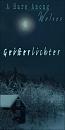 Cover: Geisterlichter