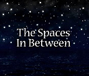 Cover: The Spaces In Between