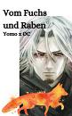 Cover: Vom Fuchs und Raben (NEU!)