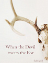 Cover: When the Devil meets the Fox