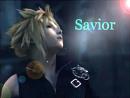 Cover: Savior
