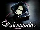 Cover: Valentinsday