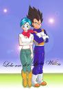 Cover: Lebe um der Liebe Willen