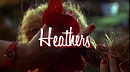 Cover: Heathers