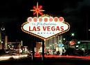 Cover: Was in Vegas passiert, bleibt in Vegas