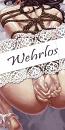Cover: Wehrlos