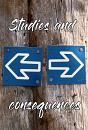 Cover: Studies and consequences