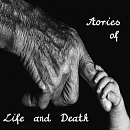 Cover: Stories of Life and Death