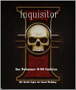 Cover: Inquisitor