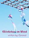 Cover: Glöckchen im Wind