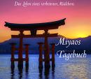 Cover: Miyaos Tagebuch