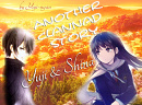 Cover: Another Clannad Story