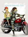Cover: Kindermund tut Wahrheit kund