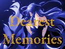 Cover: Dearest Memories