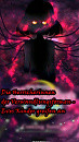 Cover: Die Herrscherinnen der Verwandlungsformen - Eves Kinder greifen an