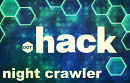 Cover: Night Crawler