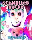 Cover: Schnullerbacke