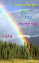 Cover: Somewhere over the rainbow