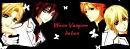 Cover: Wenn Vampire lieben