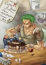 Cover: Cake 2 Bake