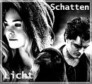 Cover: Licht & Schatten