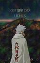 Cover: Krieger des Lichts