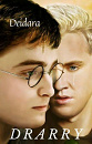 Cover: Drarry