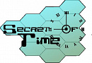Cover: Secret of Time