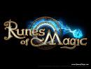 Cover: Runes of Magic