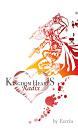 Cover: Kingdom Hearts - Radix