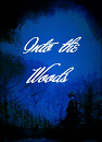 Cover: Into the Woods