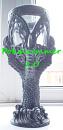 Cover: Pokalzimmer 2.0