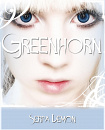 Cover: Greenhorn