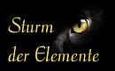 Cover: Sturm der Elemente