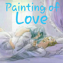 Cover: Painting of Love